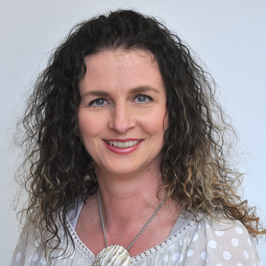 Daniela Daschner