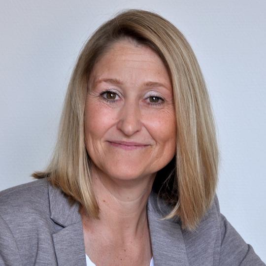 Karin Körngen