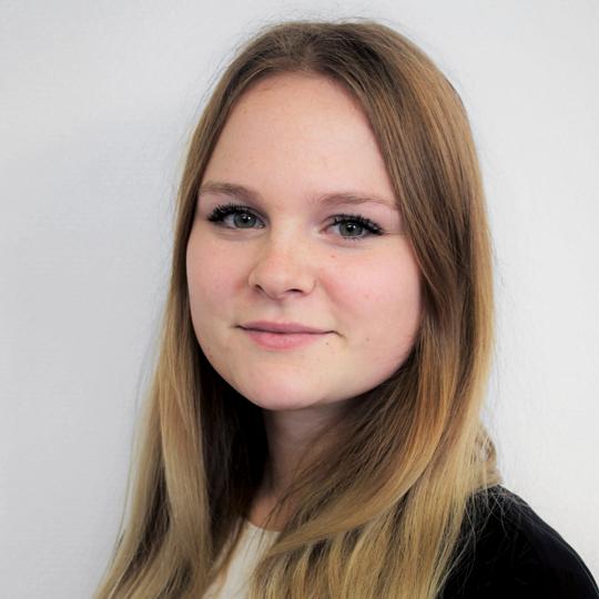 Susanne Blümel