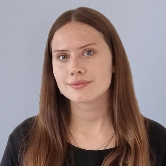 Emily Kahle